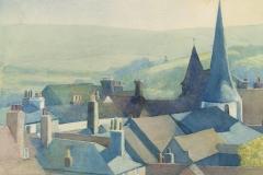 St Michaels Lewes